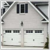 Littleton Garage Door