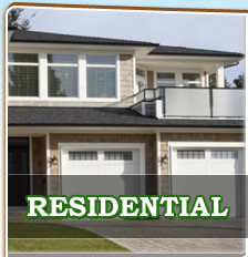 Superbe Littleton Garage Door Residential Services